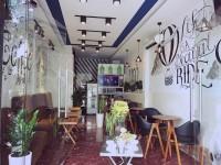 Bàn ghế quán café thanh lý độc đáo toàn quốc