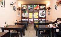 Thu mua thanh lý đồ dùng quán ăn cũ tốt nhất tại tphcm