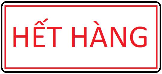 THANH LÝ BỘ BÀN GHẾ CAFE 003