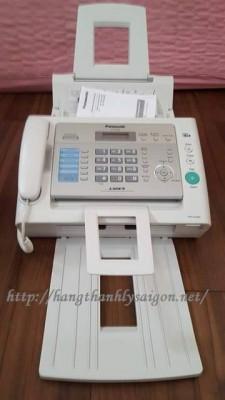 Thanh Lý Máy FAX Panasonic KX-FL422