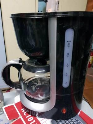 BÁN THANH LÝ MÁY PHA CAFE GIÁ RẺ