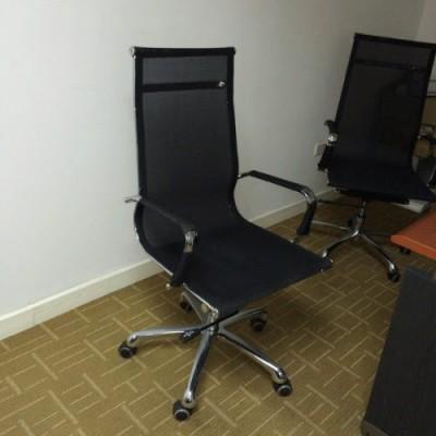 Ghế dựa inox 2